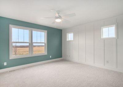 Custom Floor Plans - The Taylor - PWAG005-Taylor-6483-Green-Ash-Drive-32