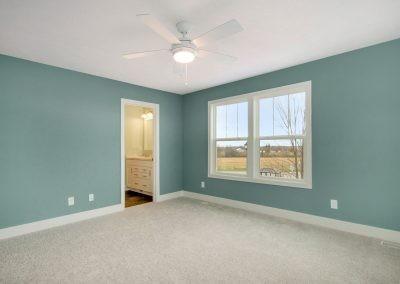 Custom Floor Plans - The Taylor - PWAG005-Taylor-6483-Green-Ash-Drive-33