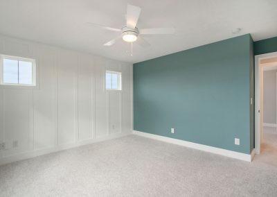 Custom Floor Plans - The Taylor - PWAG005-Taylor-6483-Green-Ash-Drive-34