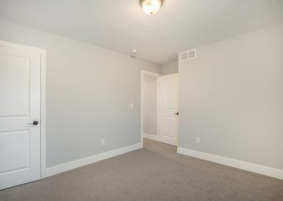 Custom Floor Plans - The Rowen - PWGA0010-6490-Green-Ash-Drive-Rowen-22