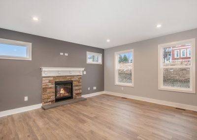 Custom Floor Plans - The Rowen - PWGA0010-6490-Green-Ash-Drive-Rowen-4