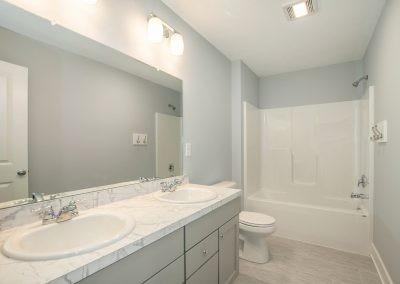 Custom Floor Plans - The Ivy - PWGA0013-Ivy-GreenAsh-2