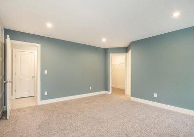 Custom Floor Plans - The Ivy - PWGA0013-Ivy-GreenAsh-30