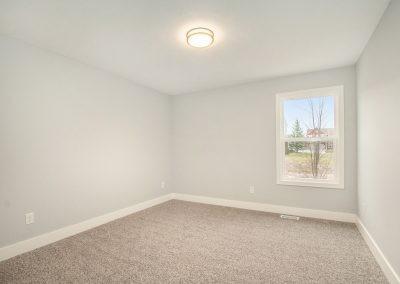 Custom Floor Plans - The Ivy - PWGA0013-Ivy-GreenAsh-7