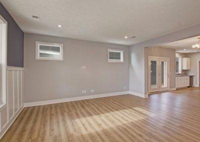 Custom Floor Plans - The Mackinaw - TBBH004-Mackinaw-407-Staples-17