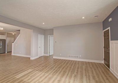 Custom Floor Plans - The Mackinaw - TBBH004-Mackinaw-407-Staples-19