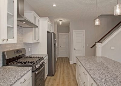 Custom Floor Plans - The Mackinaw - TBBH004-Mackinaw-407-Staples-22