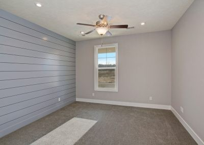 Custom Floor Plans - The Mackinaw - TBBH004-Mackinaw-407-Staples-25