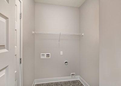 Custom Floor Plans - The Mackinaw - TBBH004-Mackinaw-407-Staples-31