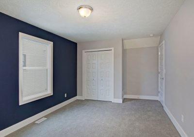Custom Floor Plans - The Mackinaw - TBBH004-Mackinaw-407-Staples-5