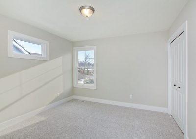 Custom Floor Plans - The Bay Harbor - TBBH011-402-Staples-Drive-Bay-Harbor-11