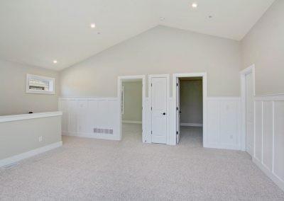 Custom Floor Plans - The Bay Harbor - TBBH011-402-Staples-Drive-Bay-Harbor-14