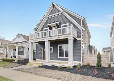 Custom Floor Plans - The Bay Harbor - TBBH011-402-Staples-Drive-Bay-Harbor-20