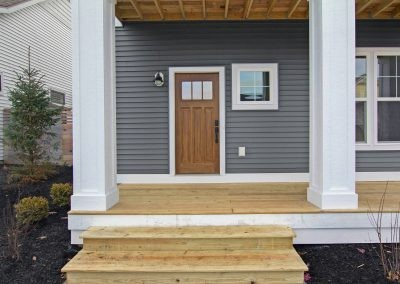 Custom Floor Plans - The Bay Harbor - TBBH011-402-Staples-Drive-Bay-Harbor-23