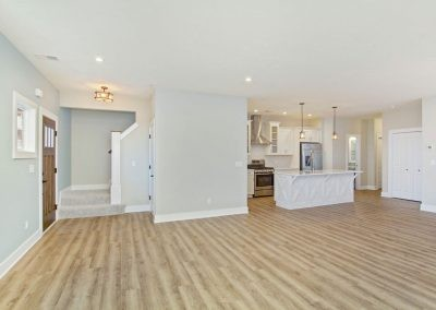 Custom Floor Plans - The Bay Harbor - TBBH011-402-Staples-Drive-Bay-Harbor-26