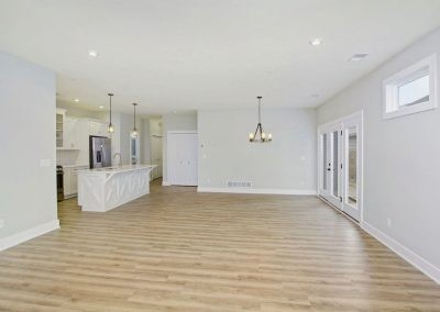 Custom Floor Plans - The Bay Harbor - TBBH011-402-Staples-Drive-Bay-Harbor-27