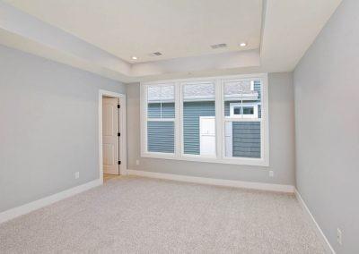 Custom Floor Plans - The Bay Harbor - TBBH011-402-Staples-Drive-Bay-Harbor-3