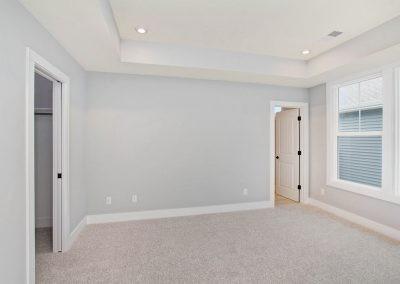 Custom Floor Plans - The Bay Harbor - TBBH011-402-Staples-Drive-Bay-Harbor-4