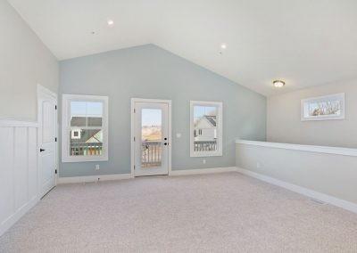 Custom Floor Plans - The Bay Harbor - TBBH011-402-Staples-Drive-Bay-Harbor-8