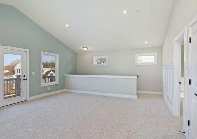 Custom Floor Plans - The Bay Harbor - TBBH011-402-Staples-Drive-Bay-Harbor-9