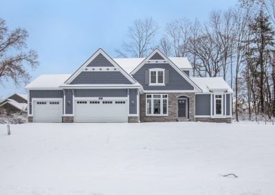 Custom Floor Plans - The Hearthside - WOLV00028-Heathside-9060-Wolven-Ridge-Drive-11
