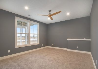 Custom Floor Plans - The Balsam - mlfw00069-Balsam-4483-Point-Superior-11