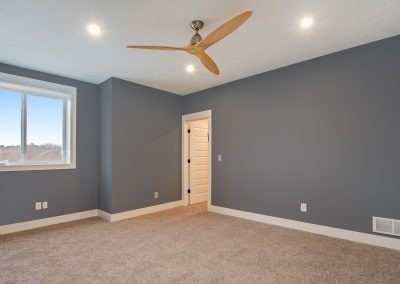 Custom Floor Plans - The Balsam - mlfw00069-Balsam-4483-Point-Superior-13