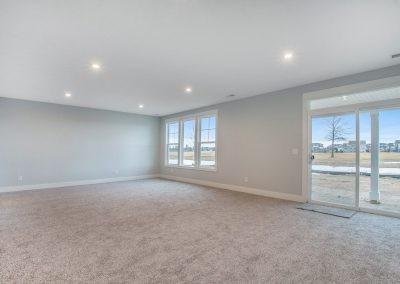 Custom Floor Plans - The Balsam - mlfw00069-Balsam-4483-Point-Superior-14