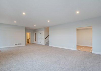 Custom Floor Plans - The Balsam - mlfw00069-Balsam-4483-Point-Superior-15