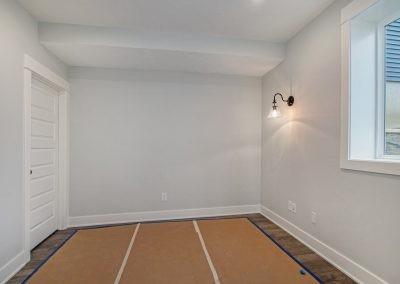 Custom Floor Plans - The Balsam - mlfw00069-Balsam-4483-Point-Superior-16