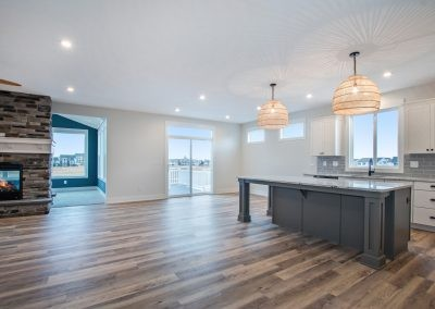 Custom Floor Plans - The Balsam - mlfw00069-Balsam-4483-Point-Superior-17