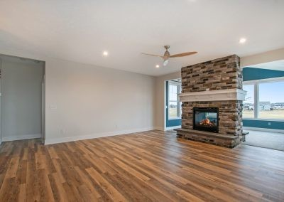 Custom Floor Plans - The Balsam - mlfw00069-Balsam-4483-Point-Superior-21