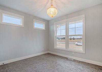 Custom Floor Plans - The Balsam - mlfw00069-Balsam-4483-Point-Superior-4