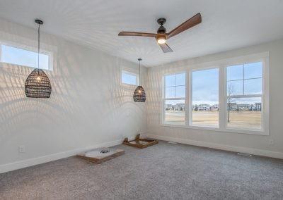 Custom Floor Plans - The Balsam - mlfw00069-Balsam-4483-Point-Superior-6