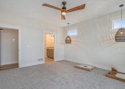 Custom Floor Plans - The Balsam - mlfw00069-Balsam-4483-Point-Superior-7