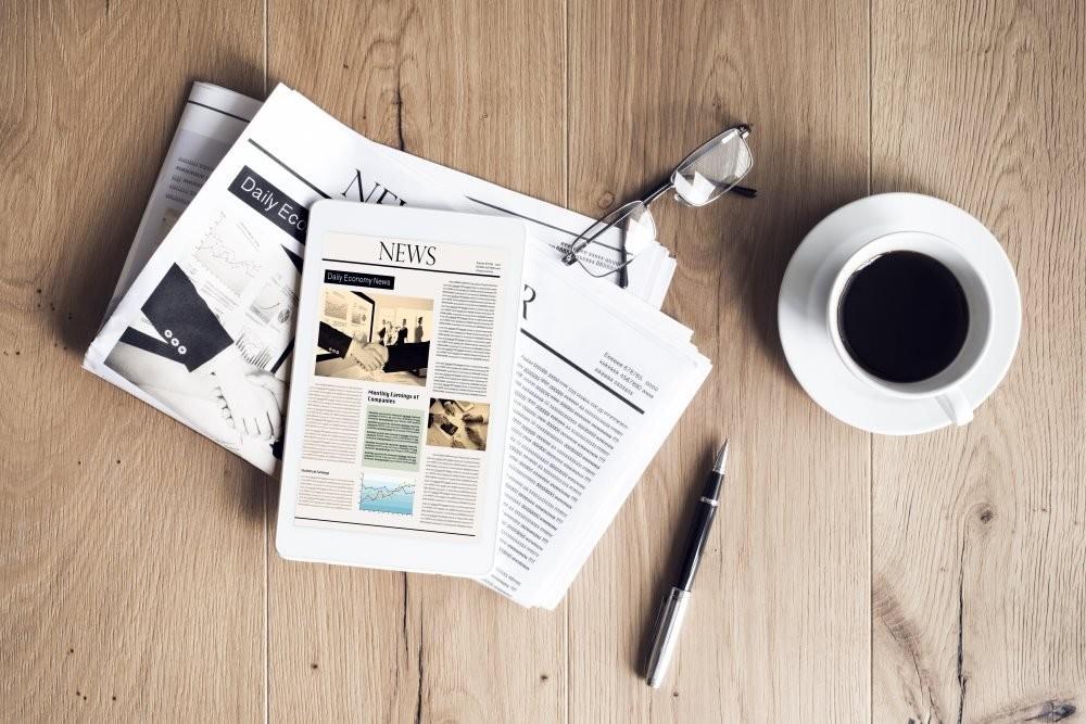 In the News – Eastbrook Homes hits the Airwaves | Eastbrook Homes