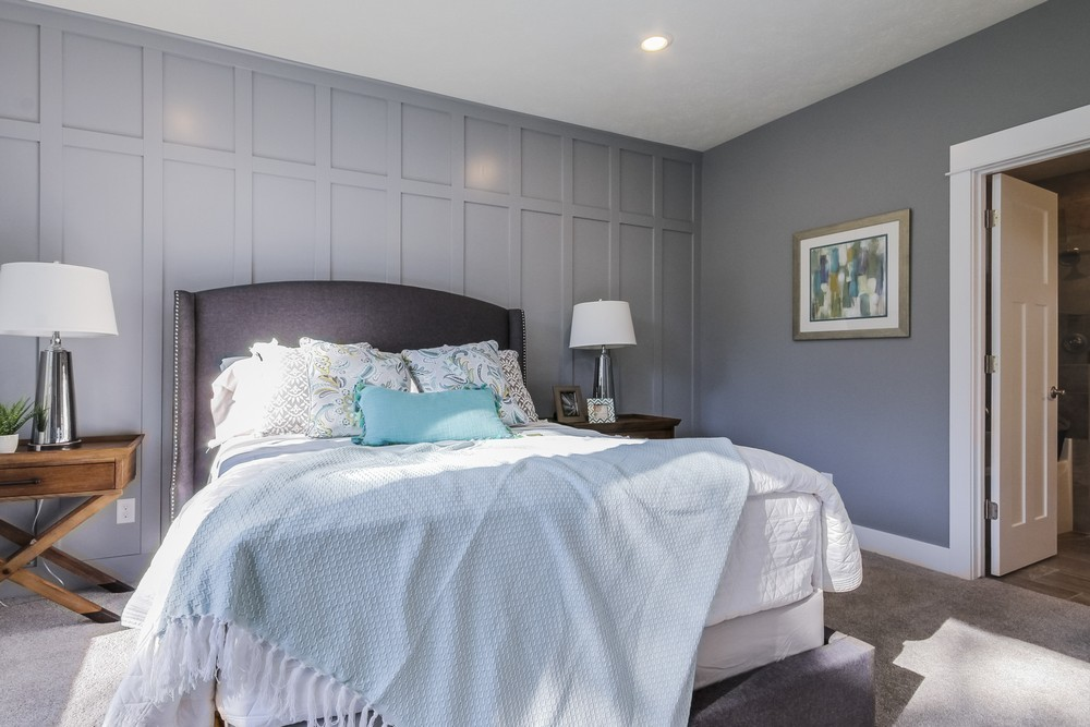 Fun and Interesting Design Trends for 2021 | Eastbrook Homes