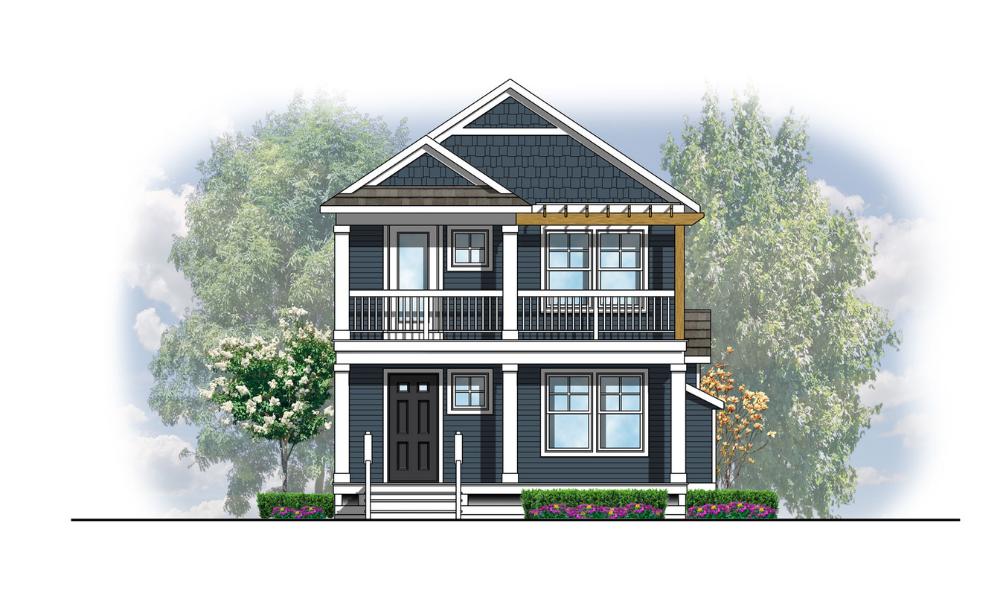 Spring Parade of Homes 2021 – Grand Rapids, Lakeshore, & Lansing